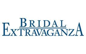 bridal_extravaganza_logo