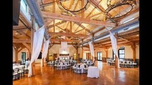 beautiful ballroom at magnolia halle
