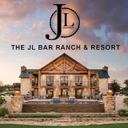 JL Bar Ranch