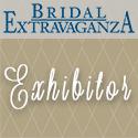 Bridal Extravaganza Exhibitor