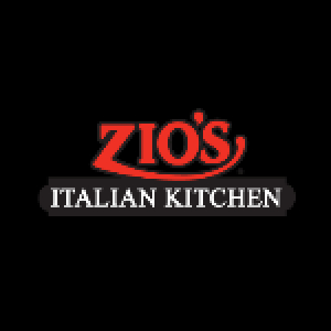 zios italian kitchen - Zios Italian Kitchen