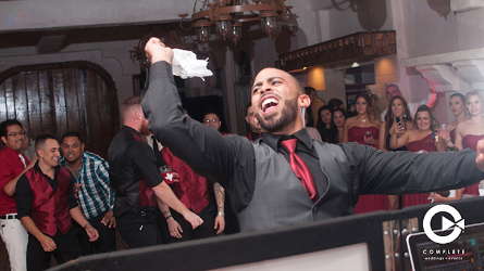 Complete Weddings Events San Antonio Entertainment Dj Texas